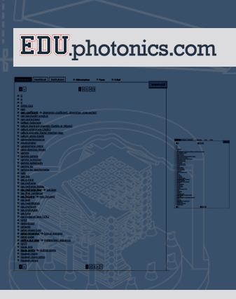 EDU.Photonics.com