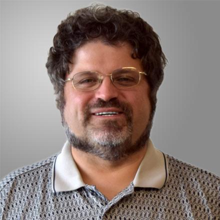 Doug Farmer