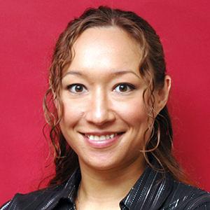 Marie Freebody