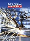 Industrial Photonics