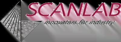 Scanlab AG