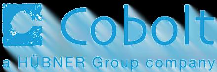 Cobolt AB