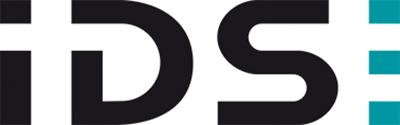 IDS Imaging Development Systems Inc.