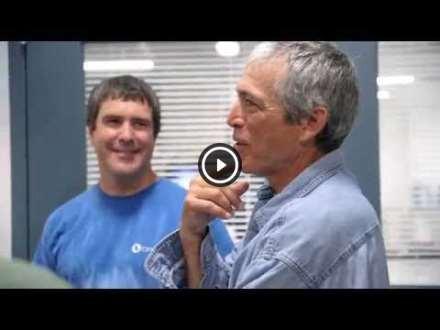 Optimax: Customer Success & Employee Prosperity