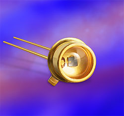 ODD-525W Photodiode - Opto Diode Corp. (photonics.com | Jun 2009 ...