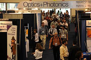 Optics+Photonics.jpg