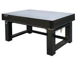 Newport Optical Table Systems