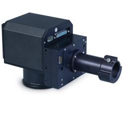 fiber laser scan kit from Nutfield Technology