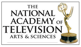 OFS emmy award