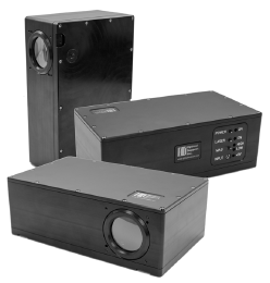 optical support product