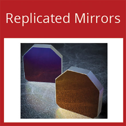 Replicated Mirrors