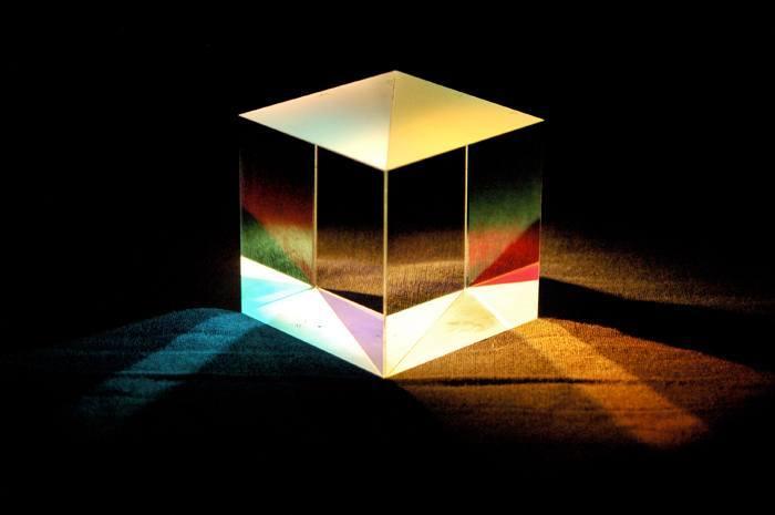 prism from PFG