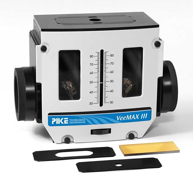 pike technologies veeMaxIII