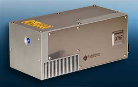 flashlamp lasers from rpmc
