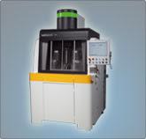 centering machine from Satisloh