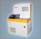 coating machine from Satisloh
