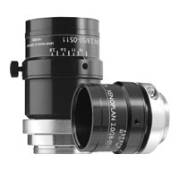 Schneider Optics ruggedized lenses