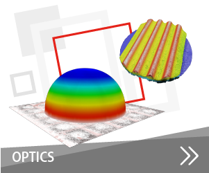 Web I Markets I Optics from Sensofar Metrology