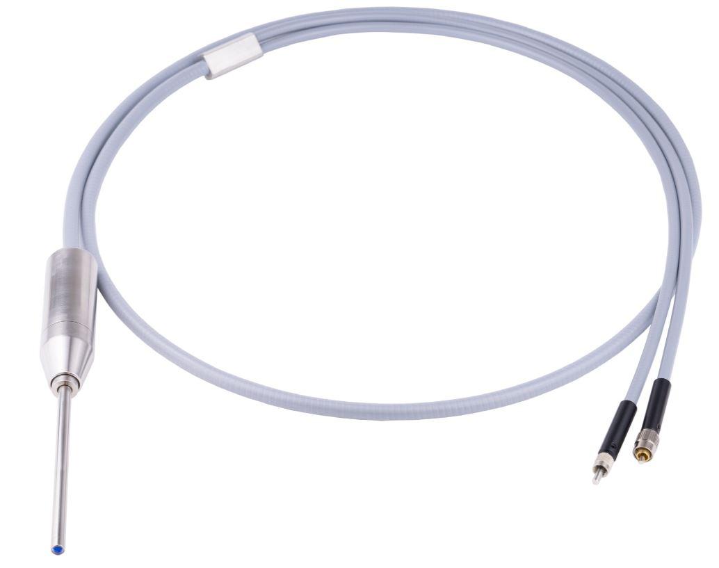 fiber probe from art photonics