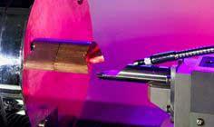 syntec optics diamond turning
