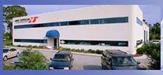 ARW facility