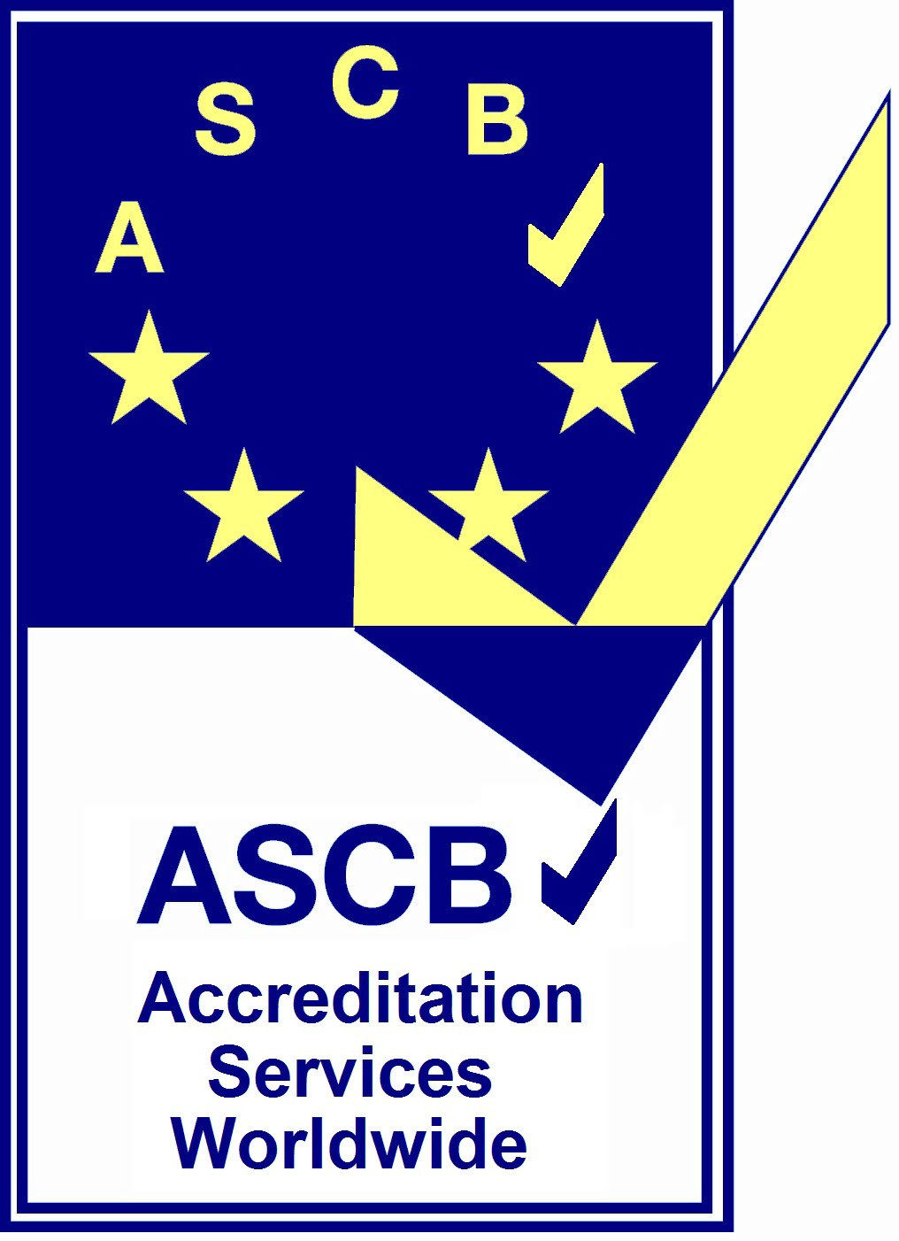 ACSB accreditation for UQG