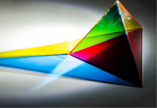 process coatings from visimax thin films