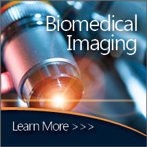 Biomedical Imaging by Zemax