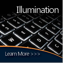 Illumination by Zemax