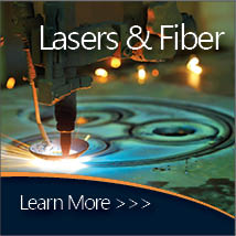 Lasers and Fiber by Zemax