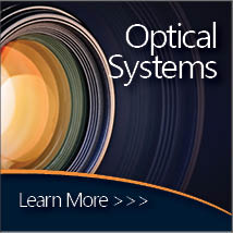 Optical Imaging by Zemax
