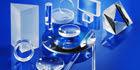 Schott optical components