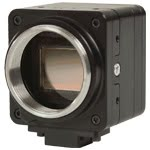 digital imaging products XL150 Photonis