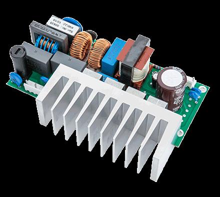 LEJ Reut7022 ignitors