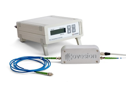 products from Covesion Ltd