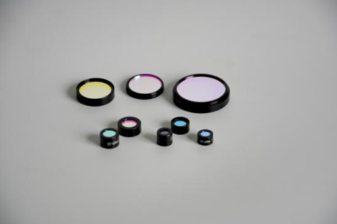 optical filters from Hangzhou Shalom EO