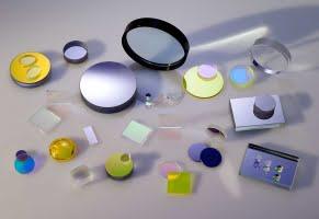 Perkins Precision Developments coating