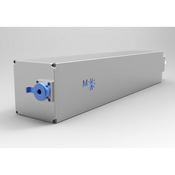 m pico picosecond laser oscillator from Montfort Laser GmbH