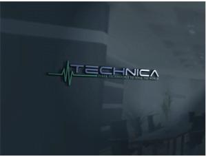 Technica Optical Componenets