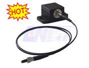 CNI fiber coupled LEDs