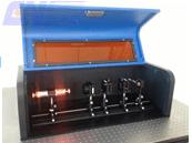 CNI laboratory instruments