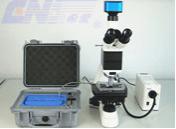CNI laser applications