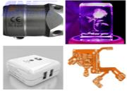 CNI laser marking