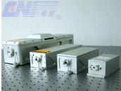 CNI lasers