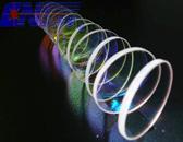 CNI optics and coating services