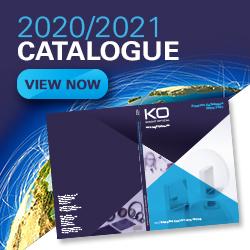 knight optical new catalogue