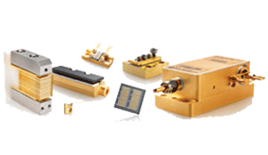 coherent diode lasers