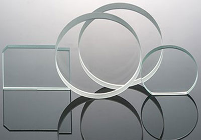 optical windows from Advanced Optics Inc.