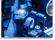 Continuum ultrafast systems and diode pumped laser