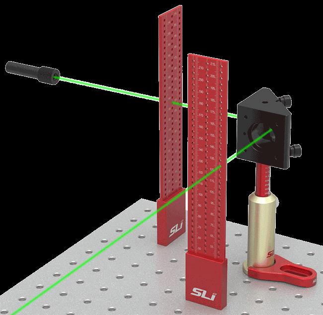 LightAligner from Spectrolight
